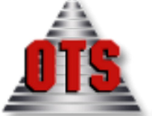 OTS – Ιστορικό 01