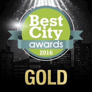 best-city-stickers_gold